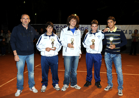 Squadra-maschile-2011