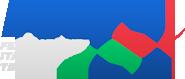 LogoFIT_1